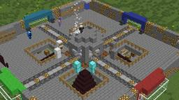 New factions server looking for new players Minecraft Blog Post