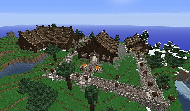 Minecraft Account Generator