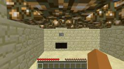 The TNT Games! (Multiplayer any amount 2 and up players) Minecraft Map & Project