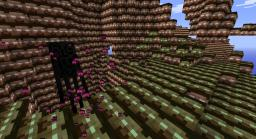You have got to be kidding me - worst but funniest texture pack ever made!