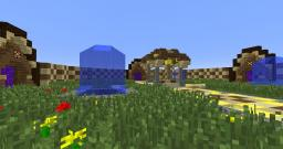 PazaCraft! Your World-Your Choice! GIVING AWAY FREE STUFF!!!!!! Minecraft Server