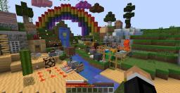 Realz Craft 32x32 Minecraft