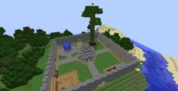 Q Craft Minecraft Server