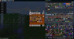 Minecraft Journey Texture Pack 1.4.7 Minecraft Texture Pack