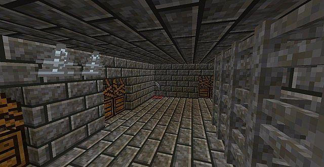 Spawn Room 3