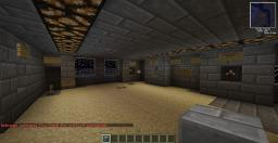 minecraft hall of fame Minecraft Map & Project