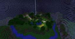 Skoist Minecraft Server