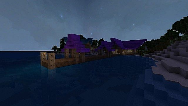 World of Warcraft HD 64x Texture Pack (updated for minecraft 1.4.7) WIP Minecraft Texture Pack
