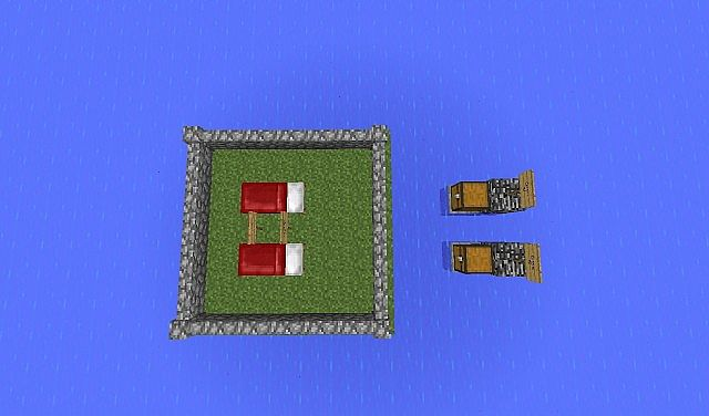 Square l Zelvac Minecraft Project  Square l Zelvac...