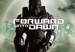 Halo 4: Forward Unto Minecraft [1.5.1]