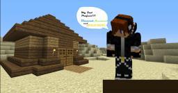 House 2 Minecraft