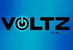 A Voltz Lets Play Minecraft Blog