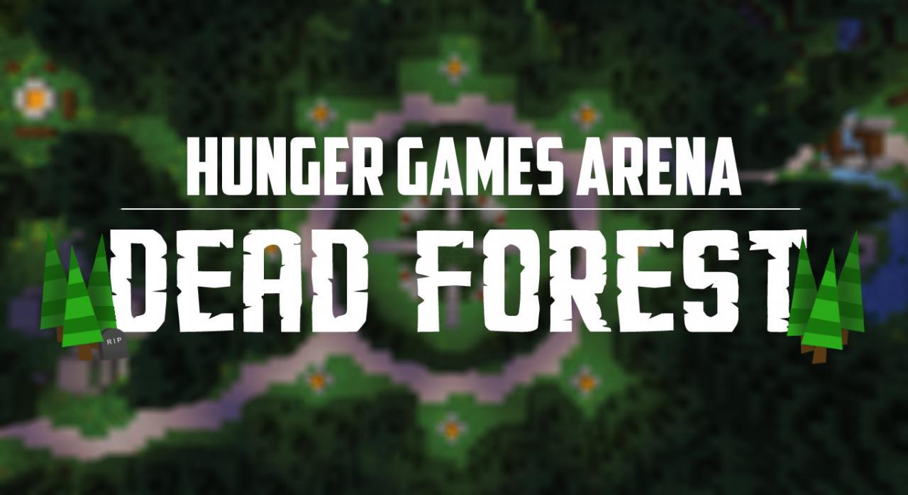 survival games minecraft plugin