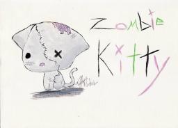 =^u *~Zombie does paintings@wo ~* u^= Minecraft Blog