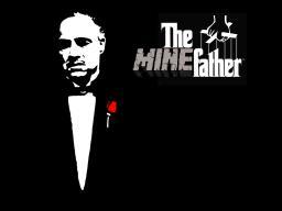 MineFather