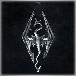 [WIP] The Ender Scrolls - Skyrimcraft2 Minecraft