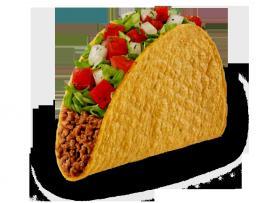 Taco Pack for MCShadowBlade
