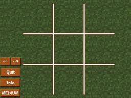 Steve VS Creeper Game Minecraft Mod