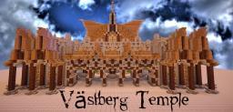 Västberg Temple