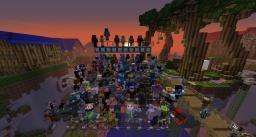 Alonian - GildenPvP - Custom Minecraft Server
