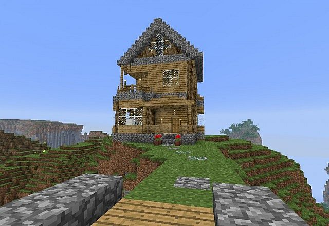 minecraft helicopter mods with Mountain House 1942905 on Pixelmon Minecraft App  plaints also L s And Traffic Lights Mod likewise Military Vehicles 2337149 furthermore Ah 64 Apache 1098867 additionally 3013 Sikorsky Uh 60 Black Hawk.