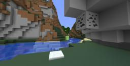 =[V5]=(1.6.2)=(The Minecraft Ultra Simplified Texture Pack)=(16x16)=[Epic]= Minecraft Texture Pack