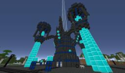 BioCraft-FTB Minecraft