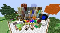 AesthetiCraft! 0.6.1 Minecraft 1.5 16x