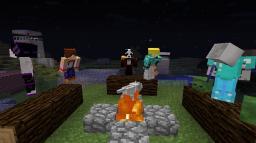 [RIP] FjossdCraft [RIP] Minecraft Server