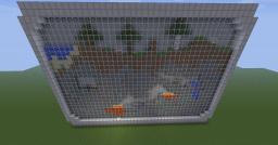 Minecraft In Minecraft Minecraft Map & Project