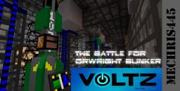 Voltz Building Series Minecraft Blog Post
