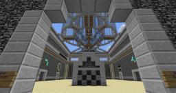 MCJailed - [24/7] [PvP] [Clans] [Economy] [Prison] Minecraft