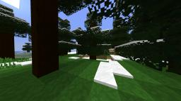 PuRpPlE's Pack Minecraft Texture Pack