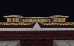 Nice Little Minecraft House Minecraft Project