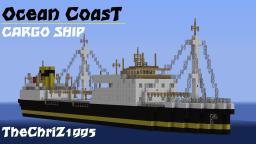 Ocean Coast (Cargo Ship)