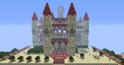 MineScape Minecraft