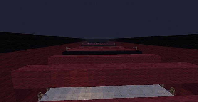 REDSTONE PARKOUR (use as template)