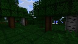 AdventureGrid Minecraft Texture Pack