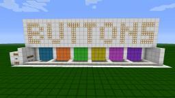 Buttons - Minigame Minecraft
