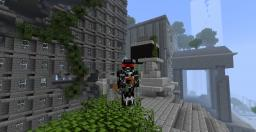 minecraft 1.5.1 crysis texture pack Minecraft Texture Pack