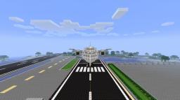 CDP [16x] [Default Pack] [Simplistic] Minecraft Texture Pack