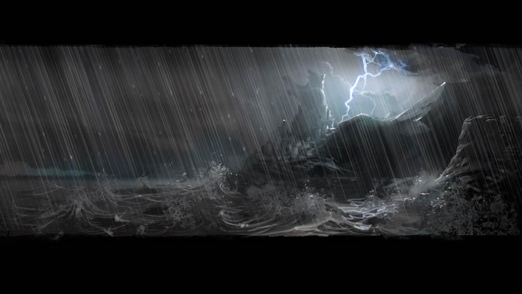 32-Island-storm_4972237_lrg.jpg