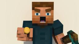 WTF!! Minecraft SPHERES! :O Minecraft Blog Post