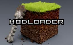 ~How To Install Modloader~(1.5) Minecraft Blog Post