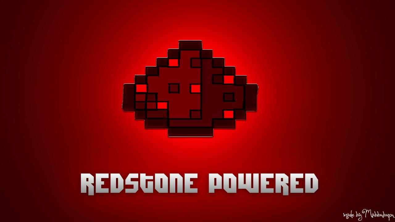 2560x1440 wallpaper minecraft redstone wwwimgkidcom