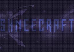 ShneeCraft  - 1.5 Minecraft Texture Pack