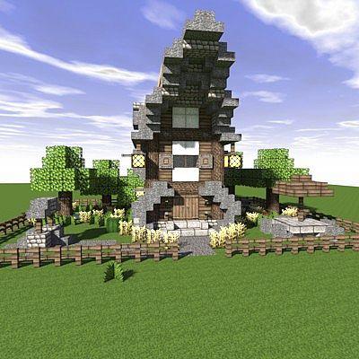 Beautiful Simple House 3 Beautiful Simple House 3 Diamonds