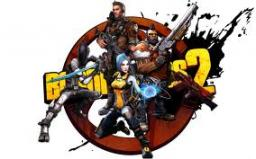 borderlands 2 adventure map