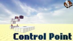 TF2 Control Point Tutorial - Minecraft Redstone