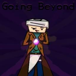 [PUT ON HOLD]Going Beyond Beta v1.5(6 New Dimensions, 9 Bosses, Tons of New Items, and More!) Minecraft Mod